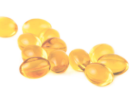 Ingredient Spotlight: Vitamin E